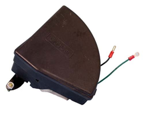 Oem Club Car DS 36 Volt V-Glide Wiper Switch Assembly (1988+) Golf Cart - OEM # 1016140