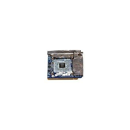 Acer VG.8MS02.001 NVIDIA 0.125GB - Tarjeta gráfica (Pasivo, NVIDIA ...