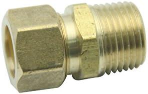 Jones A101174 Vaccum Pump Gasket Kit
