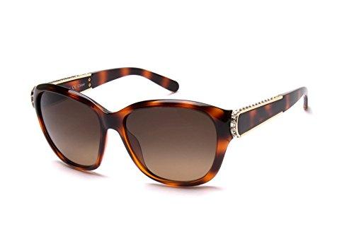 CHLOE Women's CE654SR/219 Designer Sunglasses, - Eyewear Chloe 2014