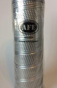 QTY 1 AFE 88343157 INGERSOLL/RAND DIRECT REPLACEMENT, ELEMENT, HIGH EFFICENCY by Aftermarket Filtration Experts