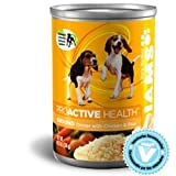 ProActive Health Puppy Classic Pate with Chicken and Rice Premium Puppy Food 13.2 Oz, My Pet Supplies