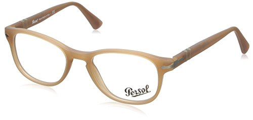 Glasses Frames Lubbock : What beer are you drinking now? #1610 Eyewear Club