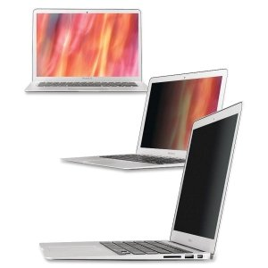 3M Privacy Filter for 13'' MacBook Air by 3M (Image #1)
