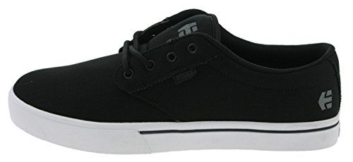 Etnies Uomo Black Eco White da Sneakers Jameson 2 Gum BgqwvarB