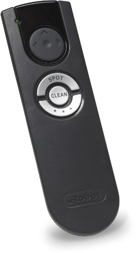 roomba 600 series remote - 1