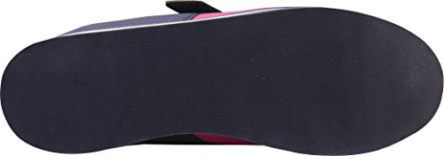 Levage Croises De Rose Lift More Mile Poids 4 Chaussures wnSRB7qP