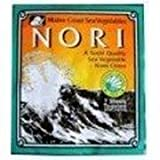 Cheap Toasted Sushi Nori Chinese 50 Count