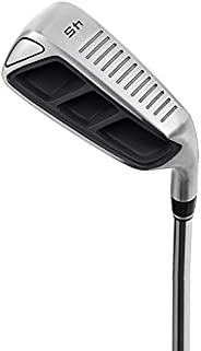 MAZEL Golf Pitching & Chipper Wedge for Men & Women,Right & Left Handed,35,45,