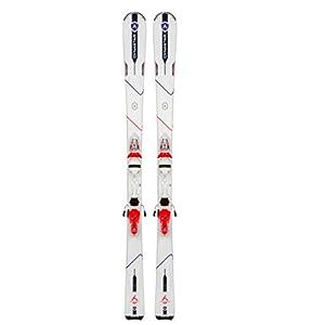Articoli sportivi in offerta promozioni nike adidas diadora mizuno asics 31feEk0cRgL. SS300