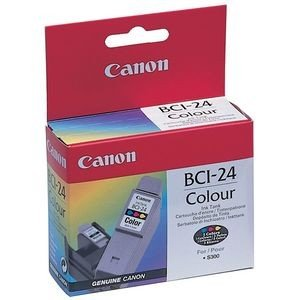 Canon Black Color Ink Cartridge Print Technology Inkjet Typical Print Yield 3750 Page Black