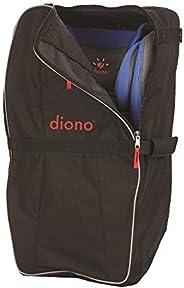 Diono Radian Car Seat Travel Bag, Black