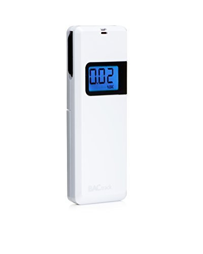 bactrack-breath-alcohol-tester-t60-portable-breathalyzer-by-bactrack