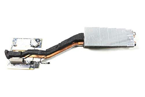 APPLE 661-4436 - 661-4436 Video Card, ATI Radeon HD 2600XT - 20inch 2.0-2.4GHz i
