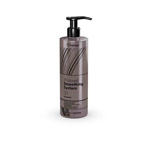 Smoothing System 1 Shampoo - Frames Smoothing System 1 Shampoo 13.5 fl.oz.