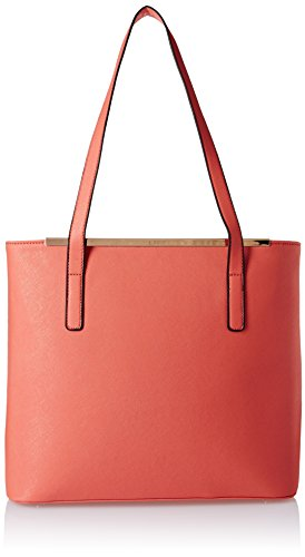 Lavie Kotor Women's Handbag