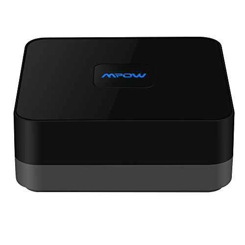 mpow-bluetooth-40-receiver-wireless-audio-adapter-with-nfc-enabled-apt-x-tech-and-hight-fidelity-ste
