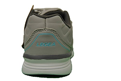 Legea Sapatos Jovens Legea Ginástica Legea Jovens Legea Sapatos Ginástica Sapatos Jovens Ginástica wqOPt