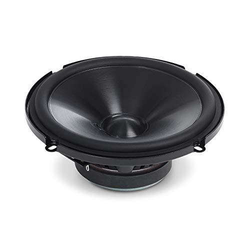 Infinity PR6510CS Primus Series Automotive Component System (Best 6.5 Component Speakers Under 100)