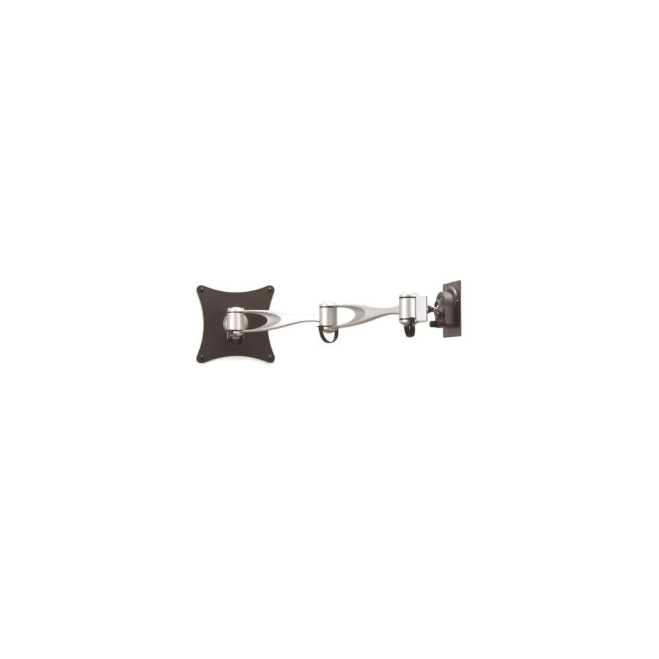 Cotytech Dual Arm Monitor Wall Mount (MW 1A3)