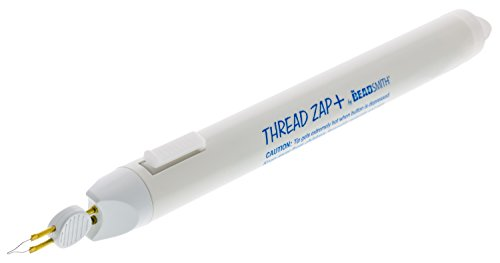 Thread Zap 2400V Burner Tool