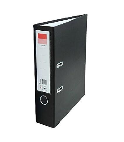 COMIX a107 N – Archivador de palanca F/C 2 pulgadas 35 mm uno PC