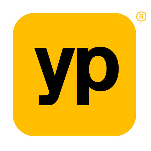Yp Local Search And Gas Prices