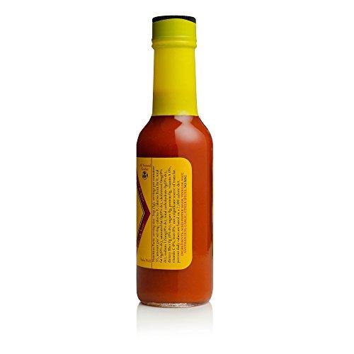 Slap Ya Mama Louisiana Style Variety Pack, Cajun Original Blend Spice Mix 8 Ounce Can and Cajun Pepper Sauce 5 Ounce Bottle ()