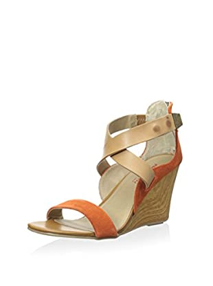 01649a03c49 Kenneth Cole REACTION Women s Oh Ava Sandal
