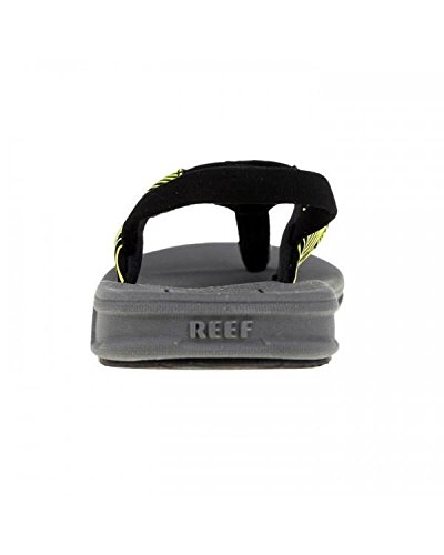 Jungen Reef Grom Rover Sandalen Kinder Bunt Sandale Print zwz6g