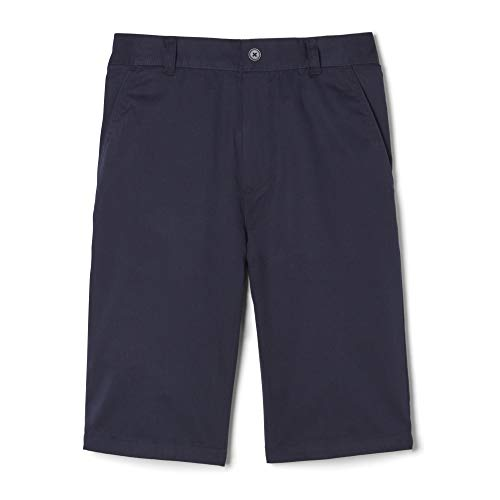 French Toast Boys' Pull-on Short