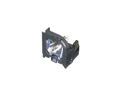 SONY VPL FX52L Replacement Projector Lamp LMP-F300
