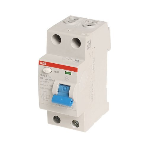 abb-residual-current-circuit-breaker-40f202a-003-by-abb