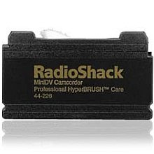 radioshack-minidv-camcorder-cleaner-44-226