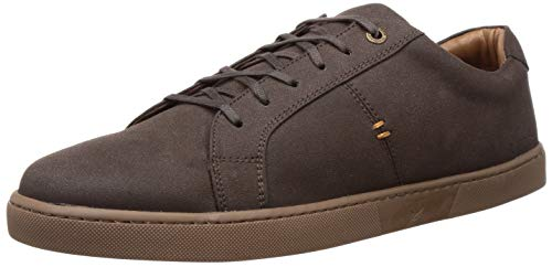 blackberrys Men's Sneakers