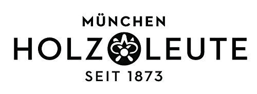 Laguiole en Aubrac Taschenmesser Ebenholz Ebenholz Ebenholz B077THJMXF Messer & Werkzeuge Einzigartig a5ee53