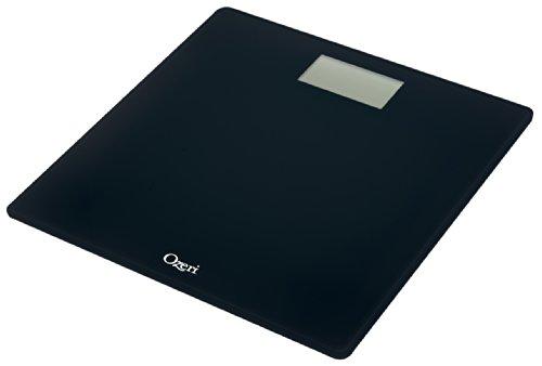 Ozeri Digital Bath Scale