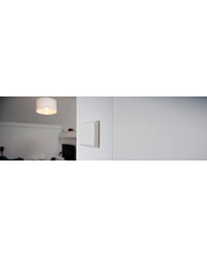 Myfox DI-O Interrupteur d/étecteur de mouvement
