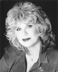 Elaine Landau
