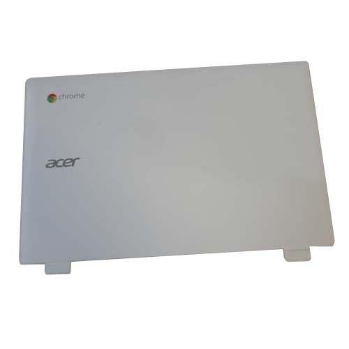 New Genuine Acer Chromebook CB3-111 LCD BackCover JTEEAZHQ001010