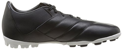 Mens Nike Bomba Pro II Turf Soccer Cleat Black/Cool Grey//Hyper Punch TrDZ7