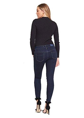 Divadames 25732 Donna Jeans 25732 Jeans Donna Divadames Jeans Divadames Donna TBnBz