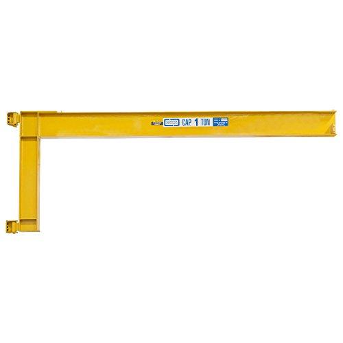 Top 10 best manual winch wall mount