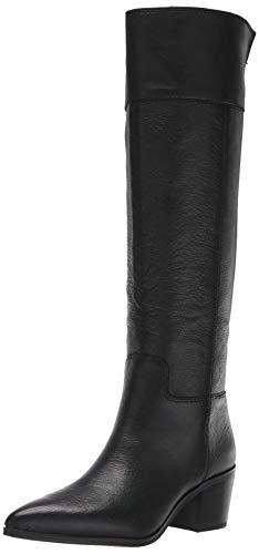 Franco Sarto Women's Shannon Fashion Boot