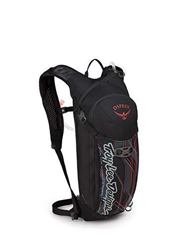 Osprey-Packs-Siskin-8-Bike-Hydration-Pack-Troy-Lee-Designs-Black