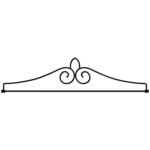 Carson Flag Trends - Garden Flag Wall Hanger (for Porch) from Carson Home Accent
