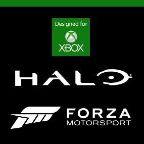 In the first collaboration of its kind, Halo, Forza Motorsport, and Polk have created optimized custom immersion modes that reveal more of any game then you've ever heard before.