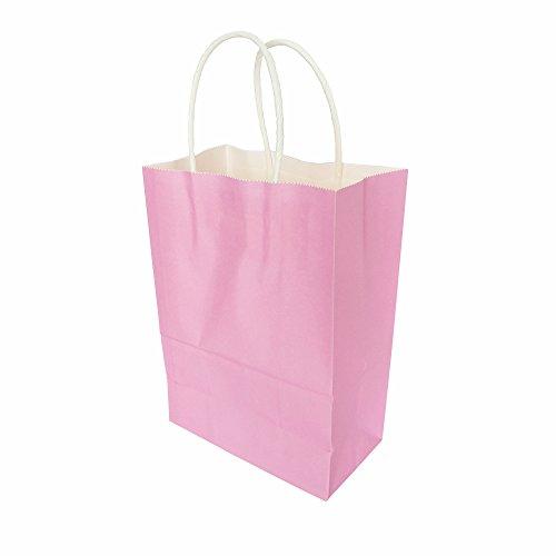 Baby Bag Gift Set - 8