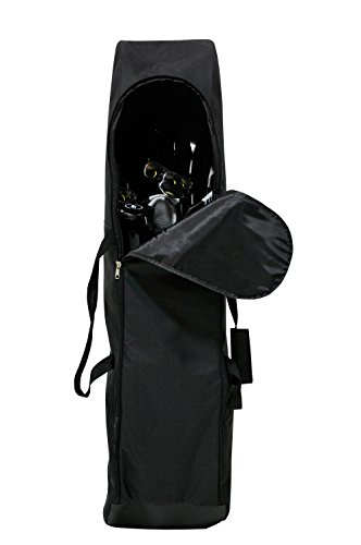 Izzo-Golf-Padded-Travel-Cover
