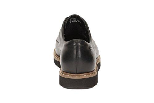 Sneaker Nero Gtx Glickdarby Clarks nero donna nxIE00zw